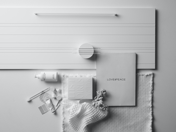 Lotta Agaton for Swoon Cocolapine