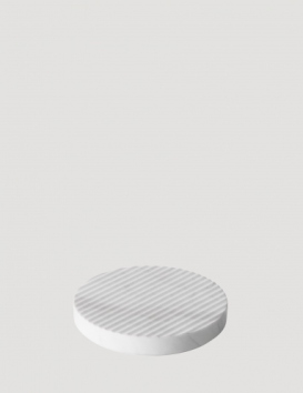 groove_white_small_web_1muuto