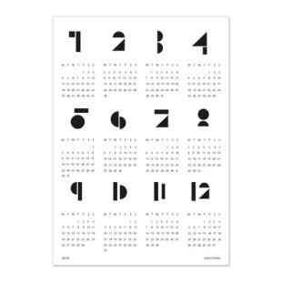 sung-toyblocks-kalender-2016-weiss-frei